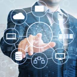 integrazioni gestionale e crm xstream