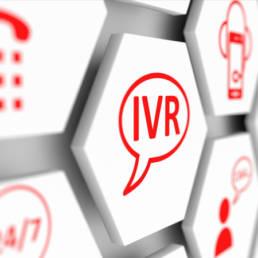 Operatore automatico IVR per aziende